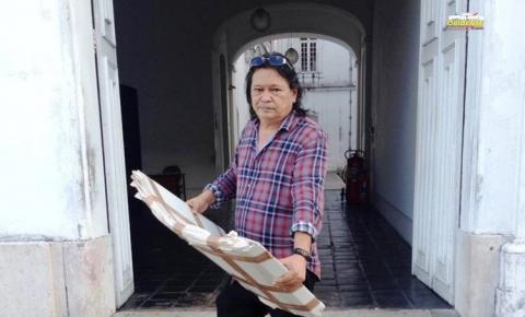 Mudança na pasta da Secretaria de Cultura de Óbidos | Portal Obidense
