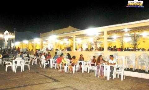 Almoço festivo de Sant`Ana – 23 de fevereiro, domingo de carnaval | Portal Obidense