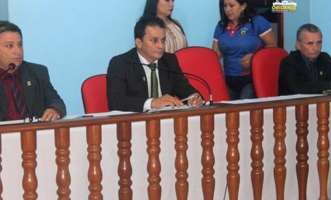 Câmara Municipal de Óbidos tem novo presidente | Portal Obidense
