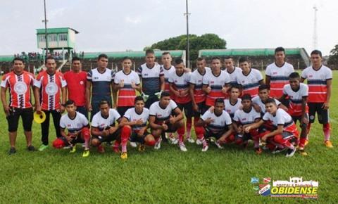 Rodada do Final de Semana, Vila Nova vence no Sub-20