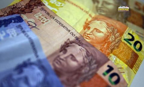 Nem todos receberão - Pagamento de auxílio de R$ 600 segue para votação no Senado | Portal Obidense