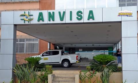 Medicamentos contra a covid-19 poderão ser liberados pela Anvisa em até 72 horas | Portal Obidense