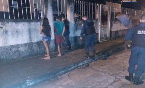 Em Óbidos adolescente é detido por dirigir perigosamente | Portal Obidense