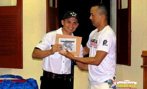 Academia de artes marciais Dragon Fight recebe certificação internacional