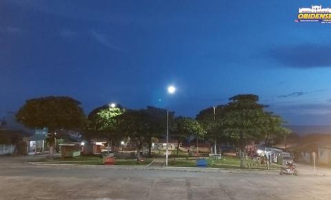 Prefeito de Prainha decreta situação de emergência no município | Portal Obidense