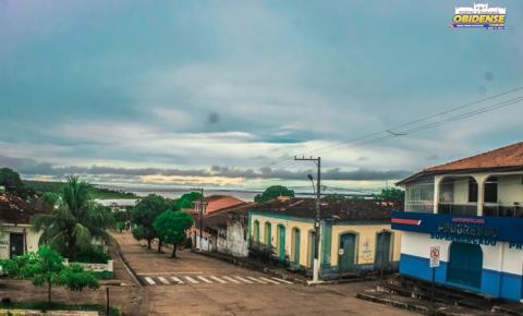 Óbidos, como os demais municípios irá receber mais de 5 milhões para o combate a pandemia | Portal Obidense