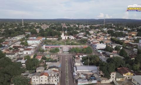 Investimentos para combater o novo Coronavírus movimentam a economia de Juruti | Portal Obidense