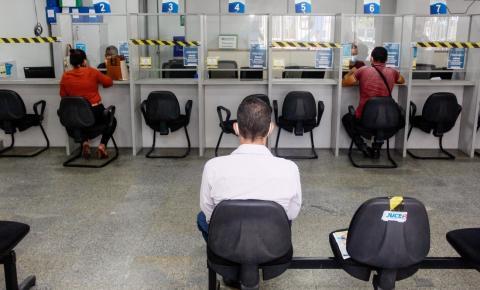 Jucepa dispensa reconhecimento de firma das procurações no serviço de registro digital | Portal Obidense