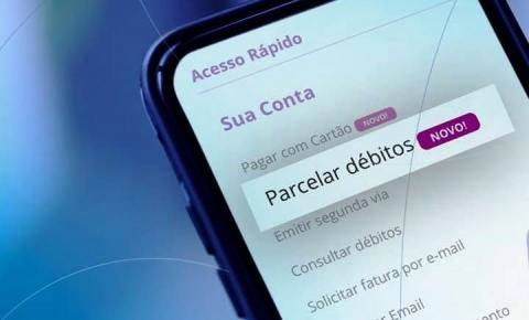 Negociação da conta de energia agora pode ser feita no site da Equatorial Pará   Portal Obidense