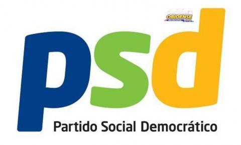 Em Óbidos, convenção do PSD será dia 10 de setembro | Portal Obidense