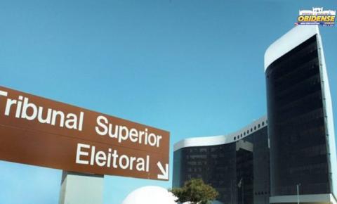 Justiça Eleitoral lista 7.354 gestores que tiveram contas julgadas irregulares | Portal Obidense