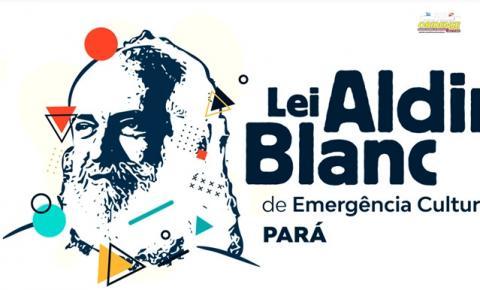 Lei Aldir Blanc: Secult lança novos editais de fomento à cultura | Portal Obidense
