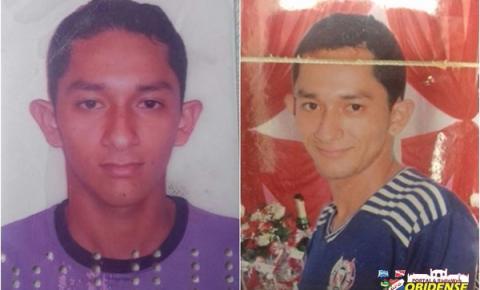 Família procura por jovem obidense desaparecido há 3 dias em Manaus