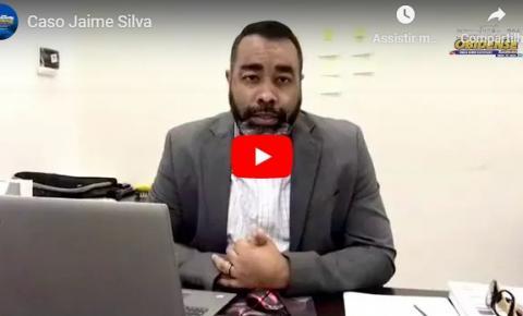 Advogado especialista em Direito Eleitoral faz análise sobre o caso de recurso de candidato em Óbidos | Portal Obidense