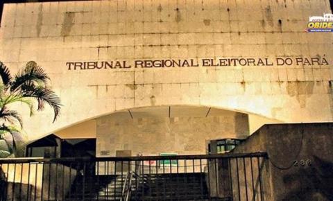 TRE/PA proíbe ato político que aglomere pessoas | Portal Obidense