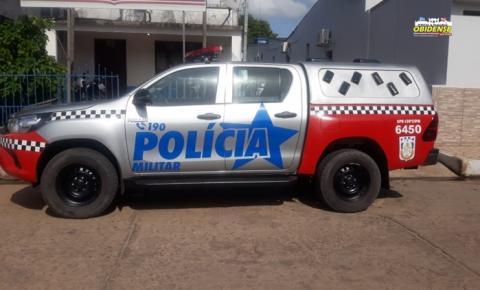 Óbidos terá três novos carros de polícia | Portal Obidense