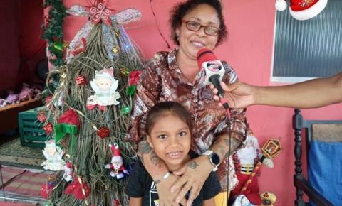Projeto de solidariedade acontece dia 25 de dezembro há 5 anos em Óbidos   Portal Obidense