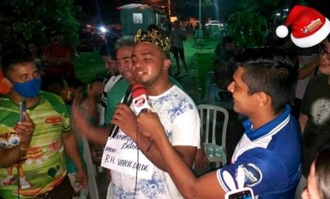 Rei da Gula, uma competição pra lá de saborosa em Óbidos | Portal Obidense