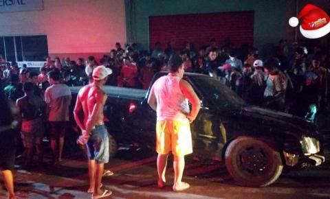 Duas mortes no trânsito em Óbidos | Portal Obidense