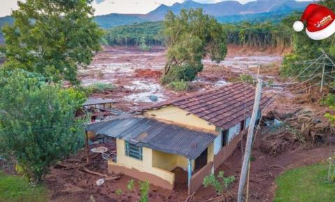 Termina sem acordo nova audiência sobre indenizações pela tragédia de Brumadinho   Portal Obidense