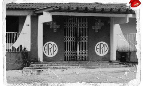 Uma colação de Grau do Colégio São José | Portal Obidense
