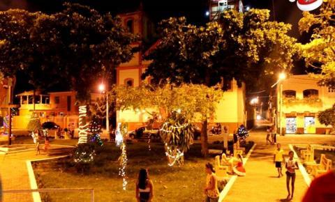 Histórias e lembranças do Natal em Óbidos | Portal Obidense