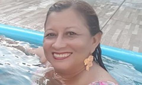 Sindicato do Servidores Públicos de Óbidos emite nota de pesar