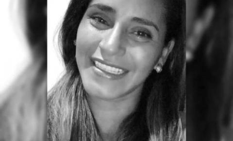 Em Oriximiná, mulher é encontrada morta por enforcamento | Portal Obidense