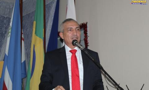 Jaime Silva anuncia nomes para as secretárias municipais em Óbidos | Portal Obidense