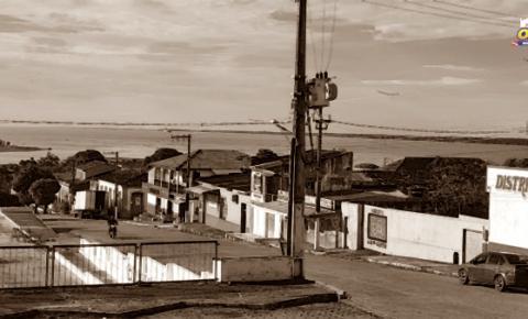 Em crônica, lembranças de um passado na cidade de Óbidos na memoria de Alessandro Savino | Portal Obidense