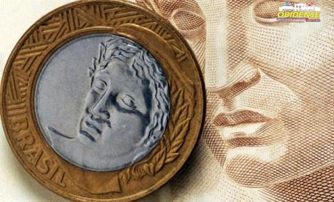 Salário mínimo subiu de mil e quarenta e cinco reais para mil e cem reais a partir deste ano   Portal Obidense