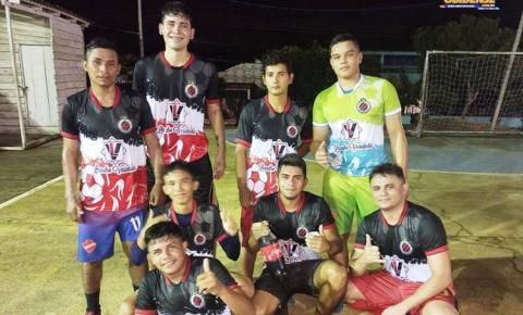 Semi final da Copa do Sagrado em Óbidos | Portal Obidense