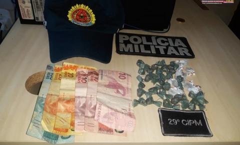 Quatro pessoas são presas por suspeita tráfico de drogas em Óbidos   Portal Obidense