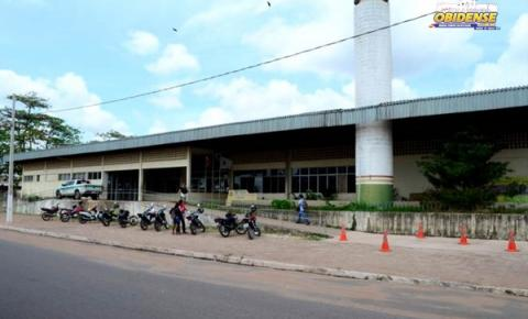 Detran suspende atendimento na região oeste do Pará a partir desta terça-feira (19) | Portal obidense