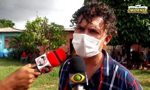 Mais um caso de suicídio registrado em Óbidos | Portal Obidense
