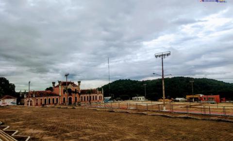 Município de Óbidos, deixou de pagar o INSS de novembro, dezembro e decimo terceiro   Portal Obidense
