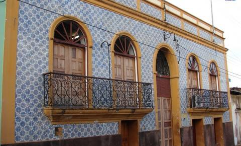 Prefeitura Municipal de Óbidos emite nota sobre episódio no Hospital municipal 24h | Portal Obidense