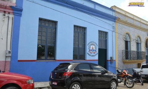 Câmara Municipal de Óbidos emite nota sobre episódio no Hospital municipal 24h | Portal Obidense