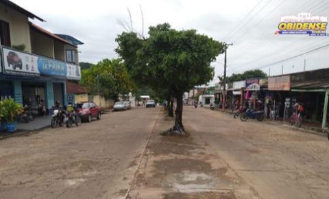Em Óbidos atividade comercial permitida com restrições | Portal Obidense
