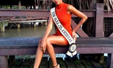 Obidense representará o Pará no concurso Miss Brasil de Las Américas | Portal Obidense