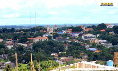 IBGE abre 50 vagas temporárias em Óbidos para o Censo de 2021 | Portal Obidense