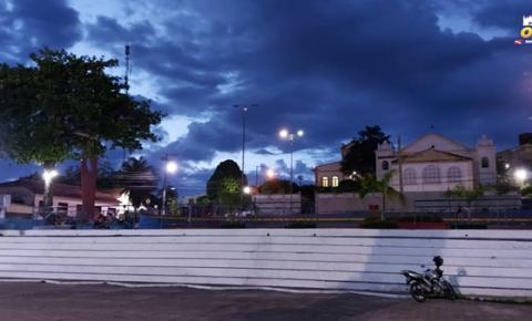 Novo decreto em Óbidos determina toque de recolher das 22 às 05 da manhã | Portal Obidense