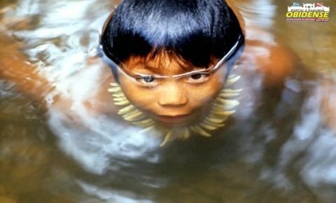 Água - Hoje o importante é incentivar o debate sobre o uso mais racional desse líquido que é finito | Portal Obidense