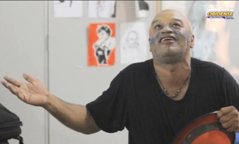 Arte cênica, conheça as maravilhas do teatro | Portal Obidense