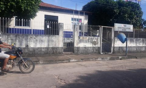 Vereador acusa colega, por tentativa de agressão dentro da Câmara Municipal   Portal Obidense