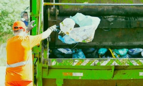 Gestão de resíduos, prazo para envio de dados sobre controle do lixo se encerra este mês | Portal Obidense