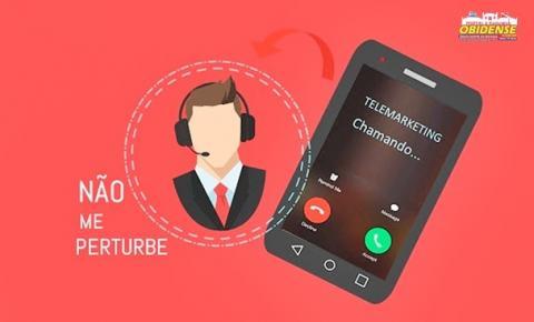 No Pará foi sancionada lei estadual que proíbe ligações e mensagens não autorizadas de telemarketing | Portal Obidense