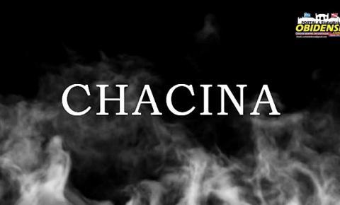 Chacina no município de Itacoatiara | Portal Obidense