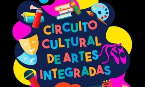 Comunidade rural de Anamã no amazonas terá programação especial com muita arte e cultura | Portal Obidense