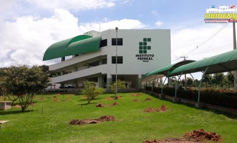 IFPA campus Óbidos disponibiliza novas vagas para cursos técnicos   Portal Obidense